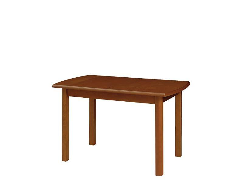 Jedálenský stôl - BRW - Insygnata XIV (pre 4 až 6 osôb)
